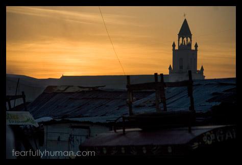 Sunrise_0449