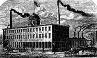 1872_american_lead_pencil_co_om