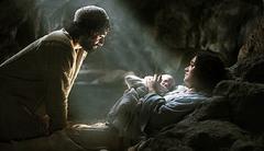 20061201ho_nativity_450