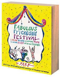 Fabfriendfestivallrg