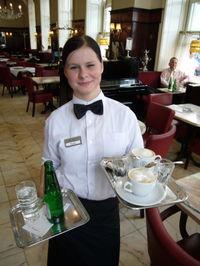 Picfornewsletterviennajuly2006coffe