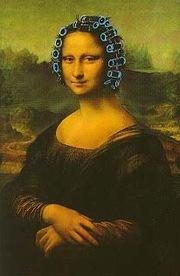 Mona_curlers