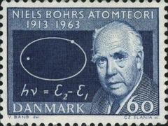 Nielsbohr_stamp