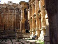 Ancientbaalbek