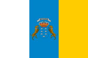 Flagcanary_islands_2