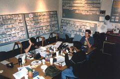 Pixarwarroomweb