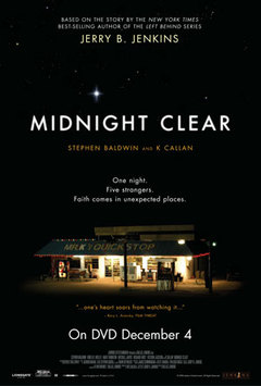 Midnight_clear