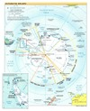 Antarctic_region_pol02_1