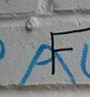 Bus_stopgraffiti02_copy