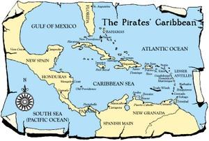 Caribmap_1