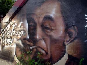 Graffitibobmitchum