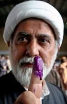 Iraq_cleric_vote_1