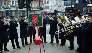 Salvation_army_1