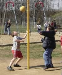 Tetherball_1
