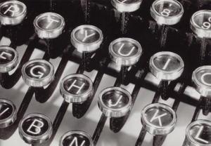 Typewriter_1